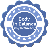 Body In Balance Physiotherapy Promise