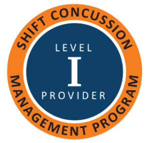 level-1-provider
